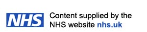 NHS Website